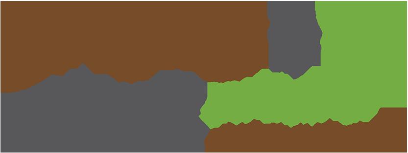 Poměr suroviny do kompostéru