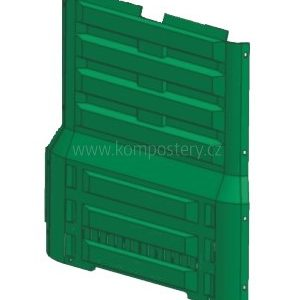 K 290_BDBO_K290_green_big