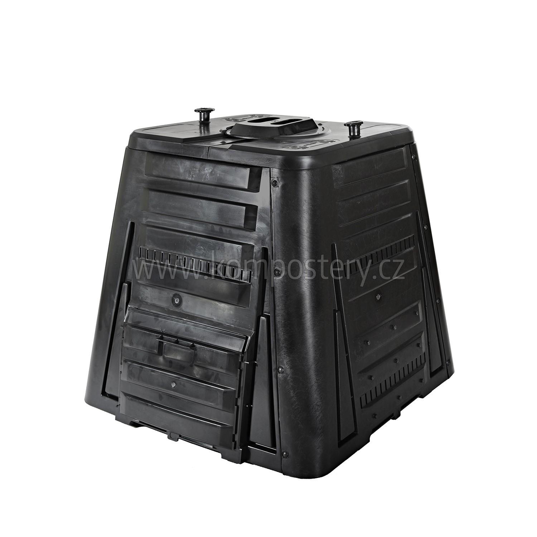 Composter K 350