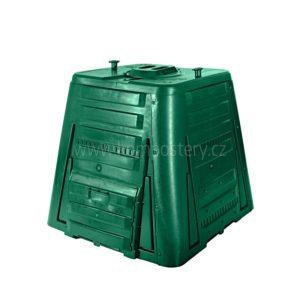 K350 Green 1