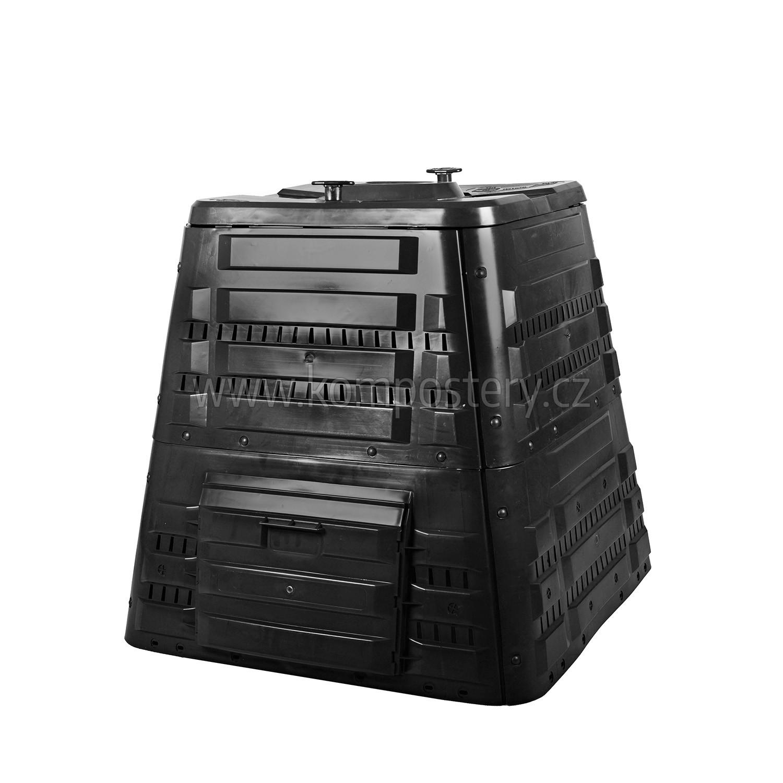 Composter K 400