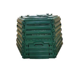 K950 green retus